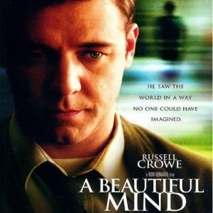 Beautiful-Mind-Movie-Poster