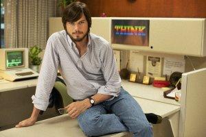 kutcher_jobs